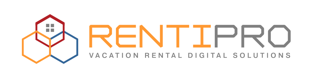 rentipro, property management system