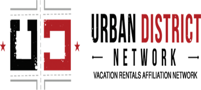 Urban District Network
